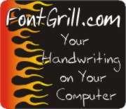 FontGrill.com