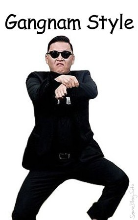 What happened to the guy who sang Gangnam Style?  |Gangnam Style Guy Name